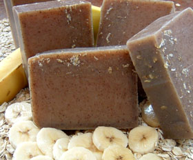 Photo credit: Chagrin Valley Soap and Craft