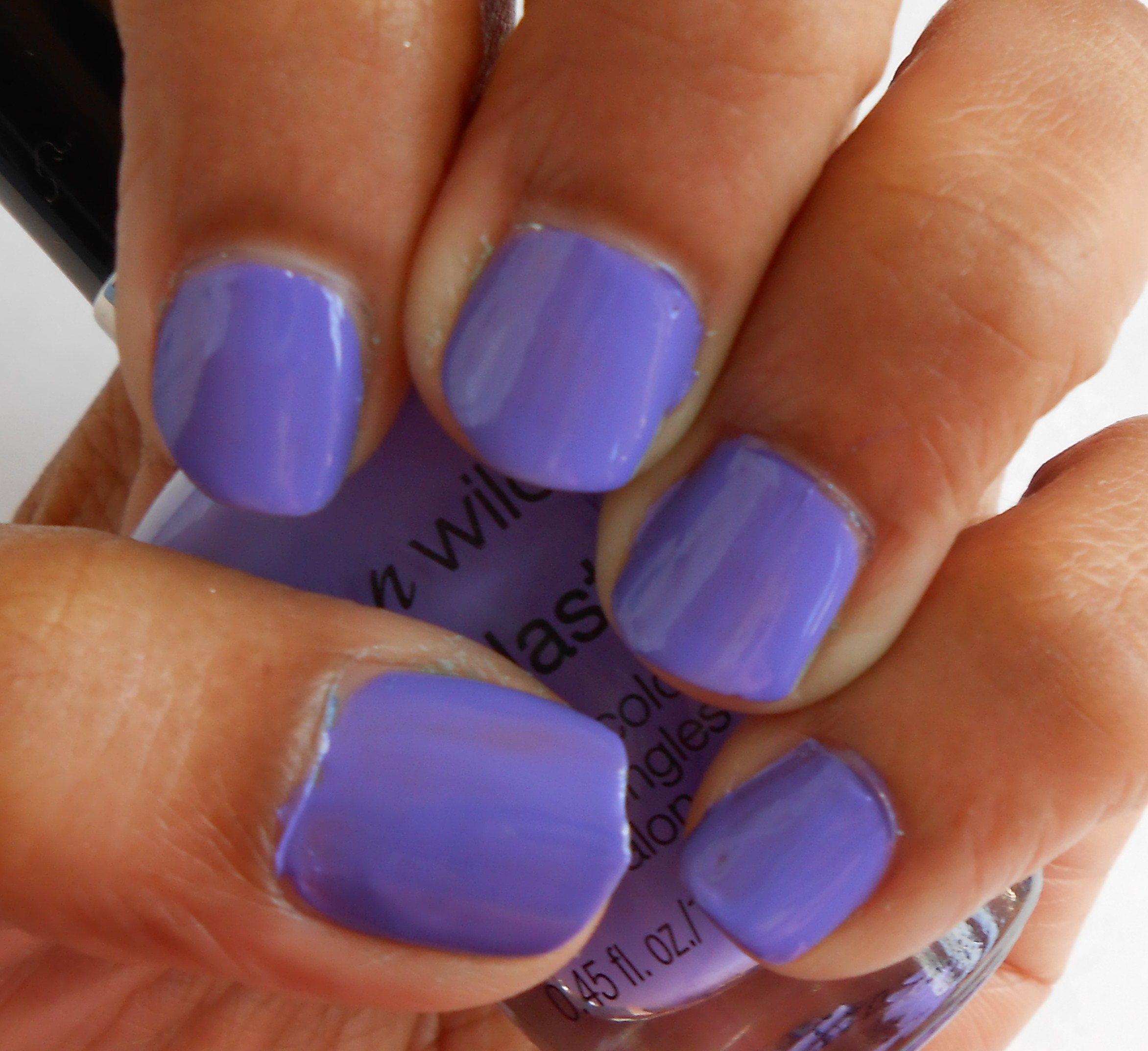 Nail Colors Are In For Summer 2013 | Joy Studio Design Gallery - Best Design