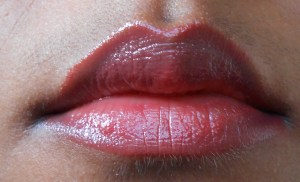 MFC lips