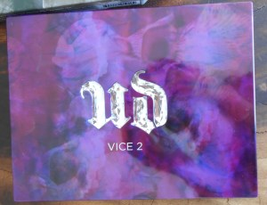 vice outer