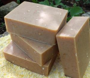Photo credit: www.chagrinvalleysoapandsalve.com/