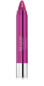 Photo credit: www.revlon.com