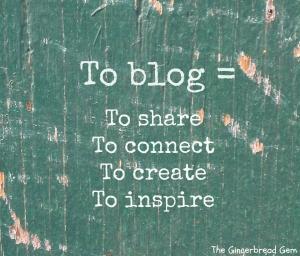 Photo credit: www.bitrebels.com