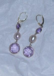 purple&pearl