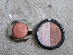 Photo credit: http://eyemakeuplooks.blogspot.com/